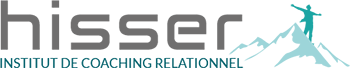 Hisser Logo